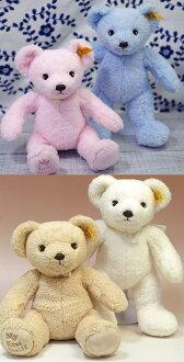 マイファーストシュタイフベア ■ シュタイフ company teddy bear