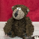 Bonsai Bear, smallの写真