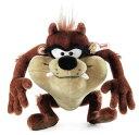 【予約】Steiffシュタイフ 世界限定タスマニアンデビル(Tasmanian Devil) テディベア