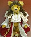 【お取り寄せ】緑ハーマン ルイ14世(Ludwig XIV)...