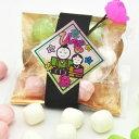 甜點 - ひなまつり 京ひな飴(レビュー書き込みで次回あめプレゼント)