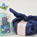 父の日特別ギフト 私の気持ちキャンディーセット【送料無料】☆レビューを書くと飴プレゼント