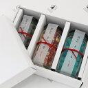 母の日 母の日プレゼントインスタ映え ギフト 送料無料 いろむすび ビンタイプ3本(りんご・ラムネ・抹茶)人気 ギフトセット