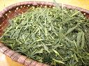 有機栽培茶・飲み茶の定番『上番茶』500g お茶・日本茶