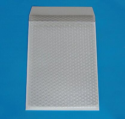お試しセット厚紙封筒 A5角5 エアキャップ付 3枚メール便対応
