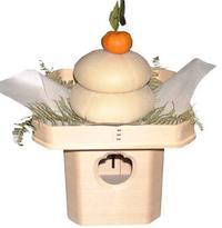 三宝(外材)6寸(神饌を載せる台) 05P05...の紹介画像2