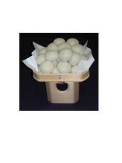三宝(外材)6寸(神饌を載せる台) 05P05...の紹介画像3