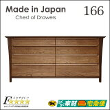 �������� 4�� ���� ŷ����̵�� ��166cmAR seriesF�����(F�ե���������):����̵��/�������� ���ϲ� Mikawaya��OH193��