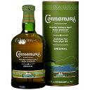 サントリー クーリーカネマラYCOSMA アイルランド 700ml ×1本(個)