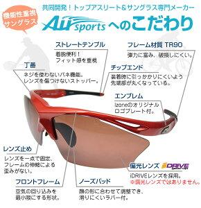 �ڤ�������ӥ塼������̵���������и����饹��Airsports�ʥ������ݡ��ġˢ�iDRIVE���и���ǺǶ��Υ��ݡ��ĥ��饹������ա���ꡢ�Х������ƥ˥������˥˥������ᡪiDRIVE-Air-a550