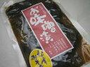 韓國泡菜, 醃菜, 酸梅 - お味噌漬け なす