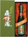 森伊蔵 極上の一滴 720ml 鹿児島県 森伊蔵酒造 芋焼酎 720ml