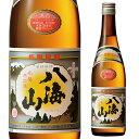 日本酒 八海山 普通酒 720ml特約 正規品 新潟県 八海醸造 清酒 4合瓶 長S