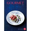 GOURMET GGコース[GG-150]