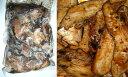 【味匠工房】うまいぞ豚バラ丼の端っこ白いご飯と炙ったバラ肉の旨味が格別
