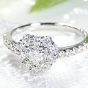 ◆pt900【1.10ctUP】ハートカット ダイヤモンド ...
