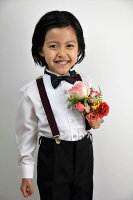 子供フォーマルシャツ02sh1-09