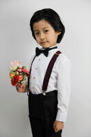子供フォーマルシャツ02sh1-10
