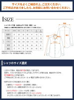 ����ĥ�����shirt-size-2014