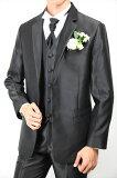 タキシード,ウエディング,ウェディング,結婚式,パーティ,演奏会,発表会,フォーマル,お呼ばれ,黒,ブラック,人気,格安,販売,購入,披露宴,二次会,冠婚葬祭