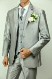 タキシード,ウエディング,ウェディング,結婚式,パーティ,演奏会,発表会,フォーマル,お呼ばれ,シルバー,人気,格安,販売,購入,披露宴,二次会,冠婚葬祭