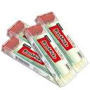 【送料無料 メール便】使い捨て歯間ブラシブラッシュピックスBrushPicks40本入×4セット(160本)