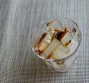 【10食×2袋セット】ぷるるん姫 ゼロカロリー 希少糖わらび餅風 黒みつ味 1個 115g