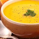 ぷるるん姫 満腹美人シリーズ!ヘルシースタイルDIET!豆乳仕立て!食べるダイエットスープ!24種の緑黄色野菜の贅沢とろ〜りコーンスープ24食入