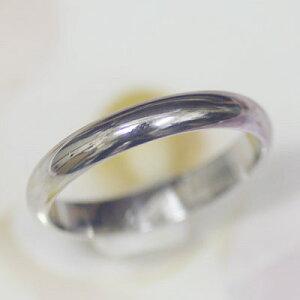 (即納あす楽)結婚指輪プラチナシエール【ペア価格】造幣局検定筆記体日本語刻印マリッジリングペアリング3.2mm幅甲丸鍛造プラチナ結婚指輪ペア結婚指輪シンプル結婚指輪ブライダル結婚指輪ホールマークバレンタイン