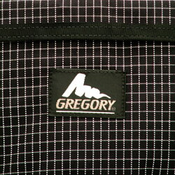 GREGORY,���쥴�꡼,TAILMATE,�ơ���ᥤ��