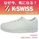 K-SWISS ケースイス レディース スニーカー K・SW...