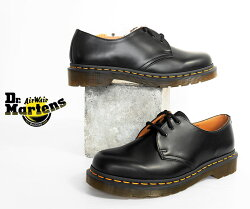 Dr.Martens�ɥ������ޡ�����3�ۡ��륷�塼�����֥���1461Z3EYEGIBSONSHOE�쥶�����塼����󥺹�������������Ź�����ƥ�model-100850011461Z3EYEGIBSONSHOE2015����������̵��shop�������ԥ�