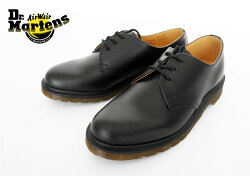 Dr.Martens�ɥ������ޡ�����3�ۡ��륷�塼�����֥���1461DMS843EYEGIBSONSHOE�쥶�����塼����󥺹�������������Ź�����ƥ�model-100780011461DMS843EYEGIBSONSHOE2015����������̵��shop�������ԥ�