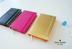 katespade�����ȥ��ڡ��ɥΡ��ȥ֥å��Ρ��ȥ��ơ�����ʥ�ݥ��åȥ������Ρ���katespadenewyork�ܹ��ǥ�ModelNo-notebook-Medium-Leatherette2015���߿���shop�������ԥ�