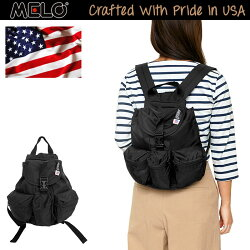 ��2016�ղƿ����MELO�����å��Хå��ѥå�SMALL3POCKETBACKPACK���å����å����⡼���������������Ź�����ƥ�model-WA152016SS����shop�������ԥ�