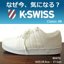 [30%offSale]【2018 New】 K-SWISS...