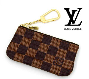 LOUIS VUITTON  ルイ ヴィトン N62658 ダミエ ポ