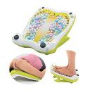 シェイプストレッチャー 健康器具・ストレッチボード・ストレッチングボード(h671)