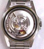 ロレックスオーバーホール修理 19.990円(消費税込み)(デイトジャスト・サブマリーナ・GMTマスター・エクスプローラ・エアキング等々)