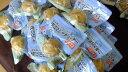 ≪送料無料≫皮ごとじゃがバター 30個セット