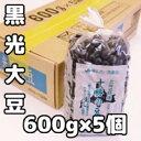 ��Ʀ �̳�ƻ�����̳�ƻ����������Ʀ������Ʀ�� 600g��5������(ʿ��27ǯ��)