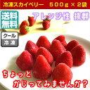 送料無料/日本一の生産量を誇る栃木県のイチゴ<冷凍 スカイベ...