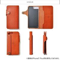 ��HUKURO��iPhone7Plus������iPhone6splus/iPhone6Plus��Ģ��������������쥶�����ڥ쥶��iPhone6sPlus��������Ģ�ܳץ��ޥۥ��С����ޡ��ȥե��㥱�åȥ����ե���AppleiPhone6sPlus���ǥ��������ѥӥ��ͥ�������ɥۥ����