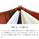 【HUKURO】【B6/冊...