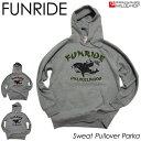 Funride_po1a