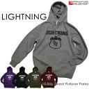 Lightning_po1