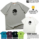 ショッピングアニマル INSPIRATION-more coffee-/オリジナル半袖Tシャツ/オリジナル/ロゴ/ロック/スカル/キャラクター/音楽/アニマル/シンプル/デザイン/メッセージ/ピース【cloth】MILDCHOP by JACA JACA