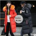中綿コート レディース ボリュームファー フード付き ロング丈 ゆったり 大きいサイズ アウター 厚手 防寒 暖かい あったか 冬服 新作 送料無料