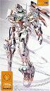 【上峰店・中古】1/100 電脳戦機バーチャロン マーズ テムジン747J TYPEa8 白虹騎士団(HASEGAWA)
