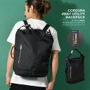 ショッピングバックパック 大容量 多機能 バックパック ビジネスバッグ